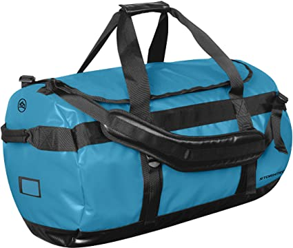 9c93018d2b1c StormTech Atlantis Waterproof Gear Bag (M) - GBW-1M