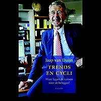 Trends en cycli