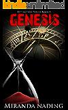 Genesis (Extinction Book 1)