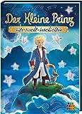 Der kleine Prinz Gute-Nach-Geschichten