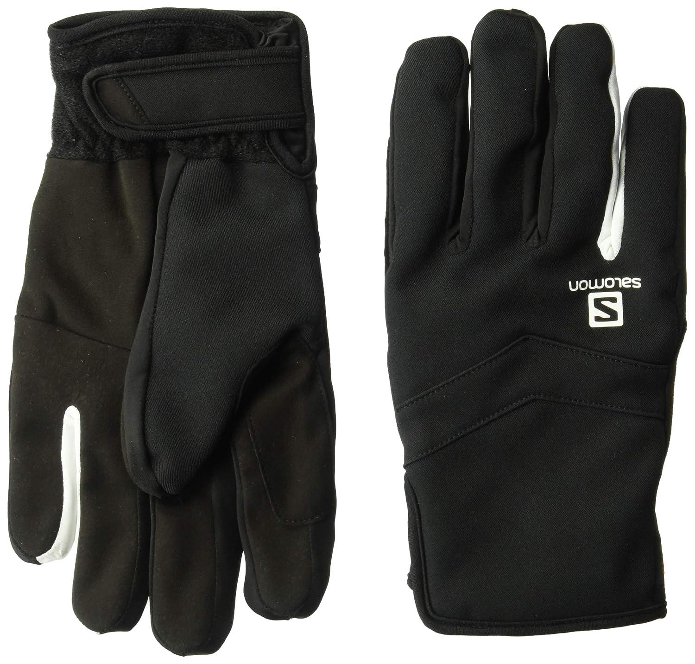SALOMON RS Warm Glove U Mixte
