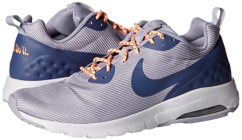 | Nike Air Max Motion Lw Se Womens | Road Running