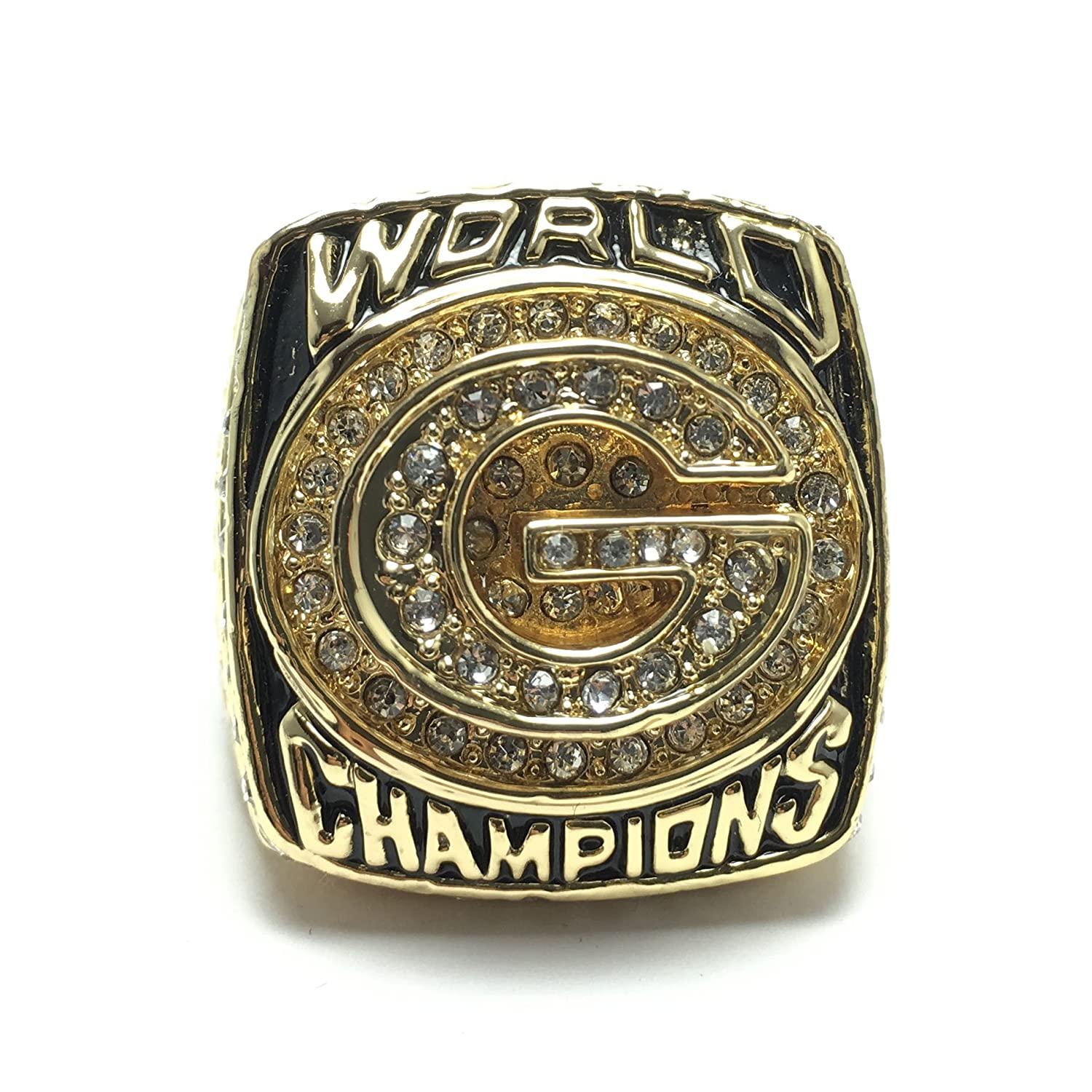 diamond nfl super beautiful real champions a p this htm vikings gold iv ring minnesota vintage rings with nfc bowl