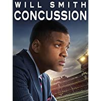 Deals on Concussion (4K UHD)