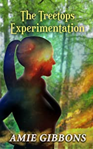 The Treetops Experimentation: A Laws of Magic Short