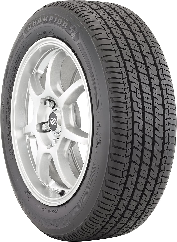 Firestone All Season Touring Tire 195//65R15 91 T