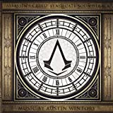 Assassin's Creed: Syndicate (2-CD Set) (Original Game Soundtrack)