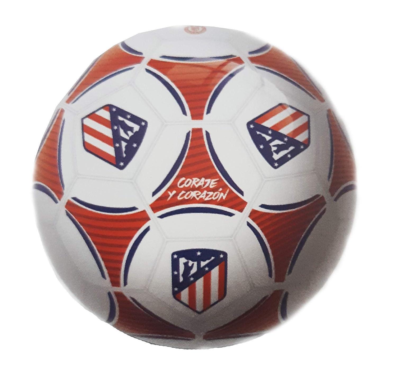 Atletico de Madrid Pelotas Mondo Toys MD-1022