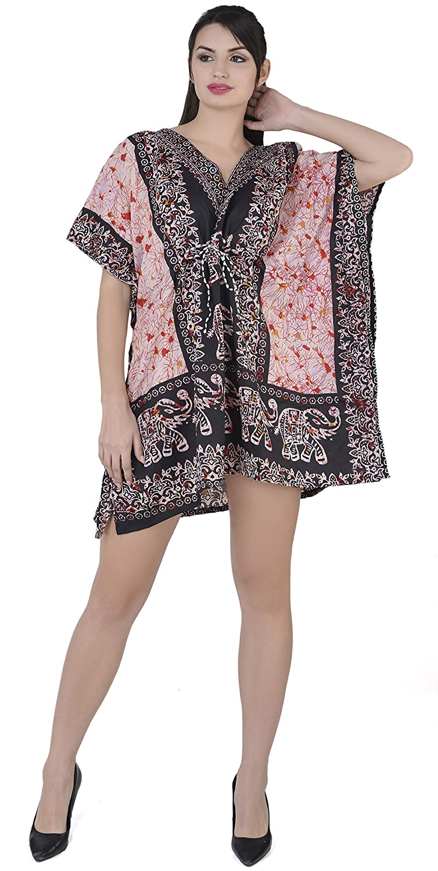 Blouses & Shirts Discreet Summer Women Bikini Cover Up Sarong Cardigan Dress Kaftan Lace Crochet Sheer Beach Wear Long Blouse Casual Loose Long Sleeve
