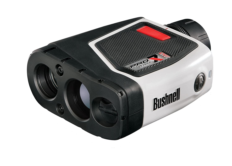 Bushnell Entfernungsmesser Yardage Pro Sport 450 : Bushnell laser entfernungsmesser pro jolt slope edition