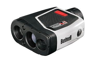 Bushnell Entfernungsmesser Yardage Pro : Bushnell laser entfernungsmesser pro jolt slope edition