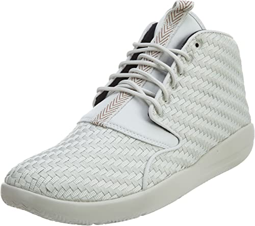 separation shoes great deals 2017 arrives Amazon.com | Jordan Air Eclipse Chukka | Shoes