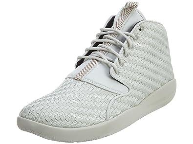 Nike 881453-001 Baloncesto Hombre: Amazon.es: Zapatos y complementos
