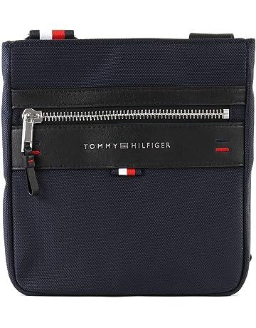 ca4d476e6 Men's Handbags & Shoulder Bags | Amazon.co.uk