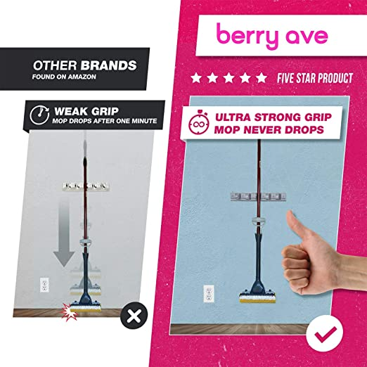 Berry Ave 並行輸入品 product image 8
