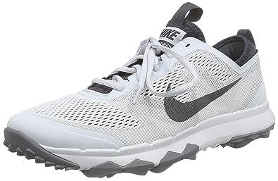 Nike Golf FI Bermuda iIWBA