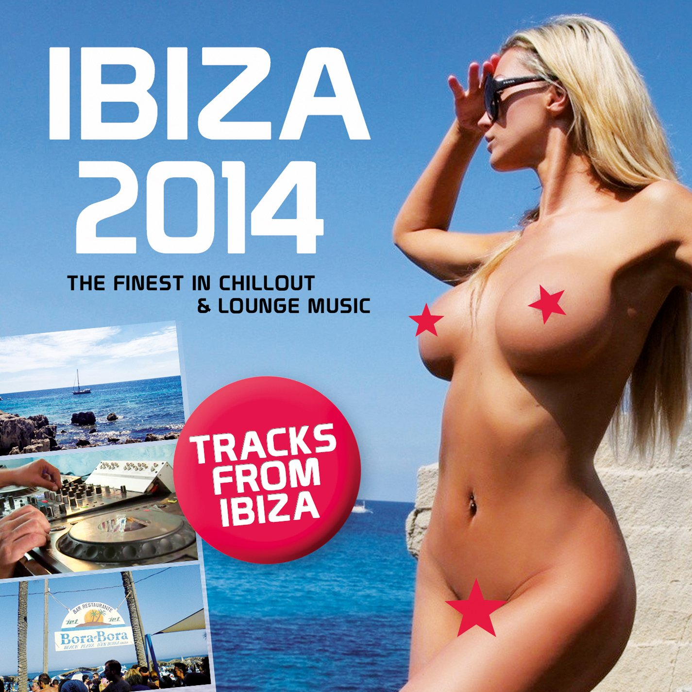 Ibiza 2014                                                                                                                                                                                                                                                                                                                                                                                                <span class=