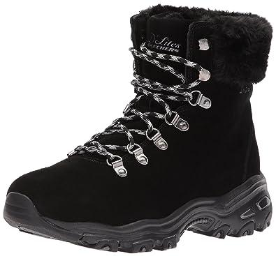 Women's Alps Boot
