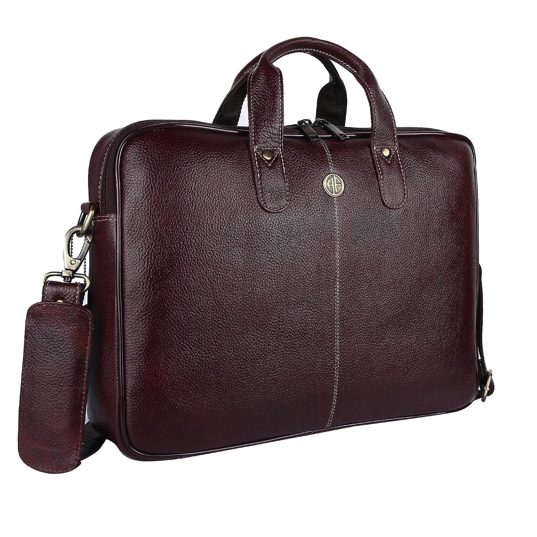 Office Bag gift for husband on valentines