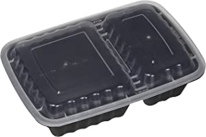 Freshware food container, 8.7