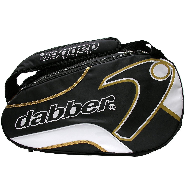 Dabber Paletero Elite Gold: Amazon.es: Deportes y aire libre