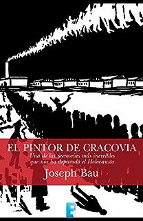 Amazon.com: El Tercer Reich en el poder (Spanish Edition ...