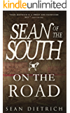 On the Road with Sean of the South