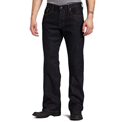 AG Adriano Goldschmied Men's The Protege Straight-Leg Jean In Jack Wash