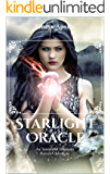 Starlight Oracle: An Immortal Elements Harem Chronicle