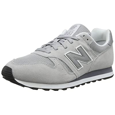 New Balance 373 V1 Modern Classics Mens Trainers | Shoes