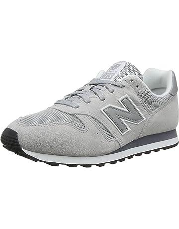 size 40 d0f47 66a12 New Balance Herren ML373 Sneaker