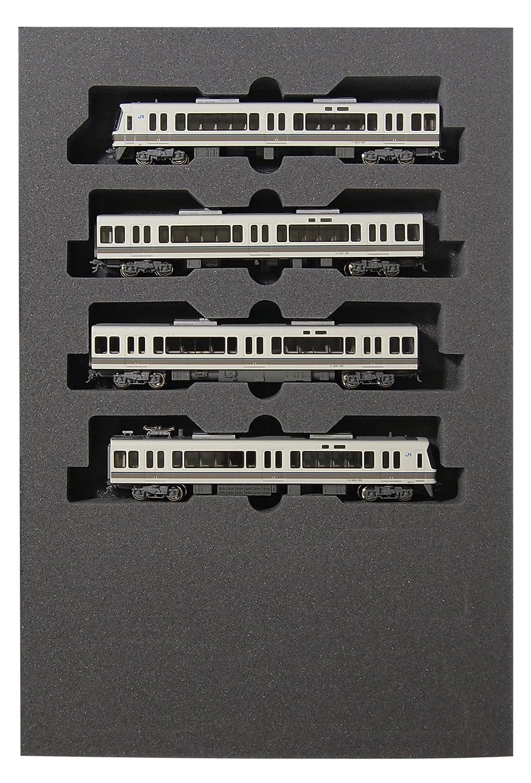 KATO Nゲージ 221系 基本 4両セット 10-435 鉄道模型 電車 B0014929M8