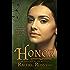 Honor: Second Novel of Rhynan (Novels of Rhynan Book 2)