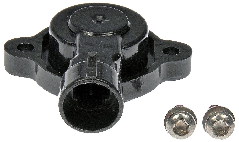 Dorman 977-030 Throttle Position Sensor
