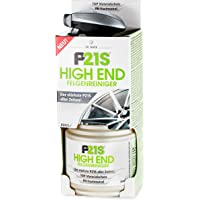 Dr. Wack - P21S High End Felgenreiniger, 750 ml (#1230)