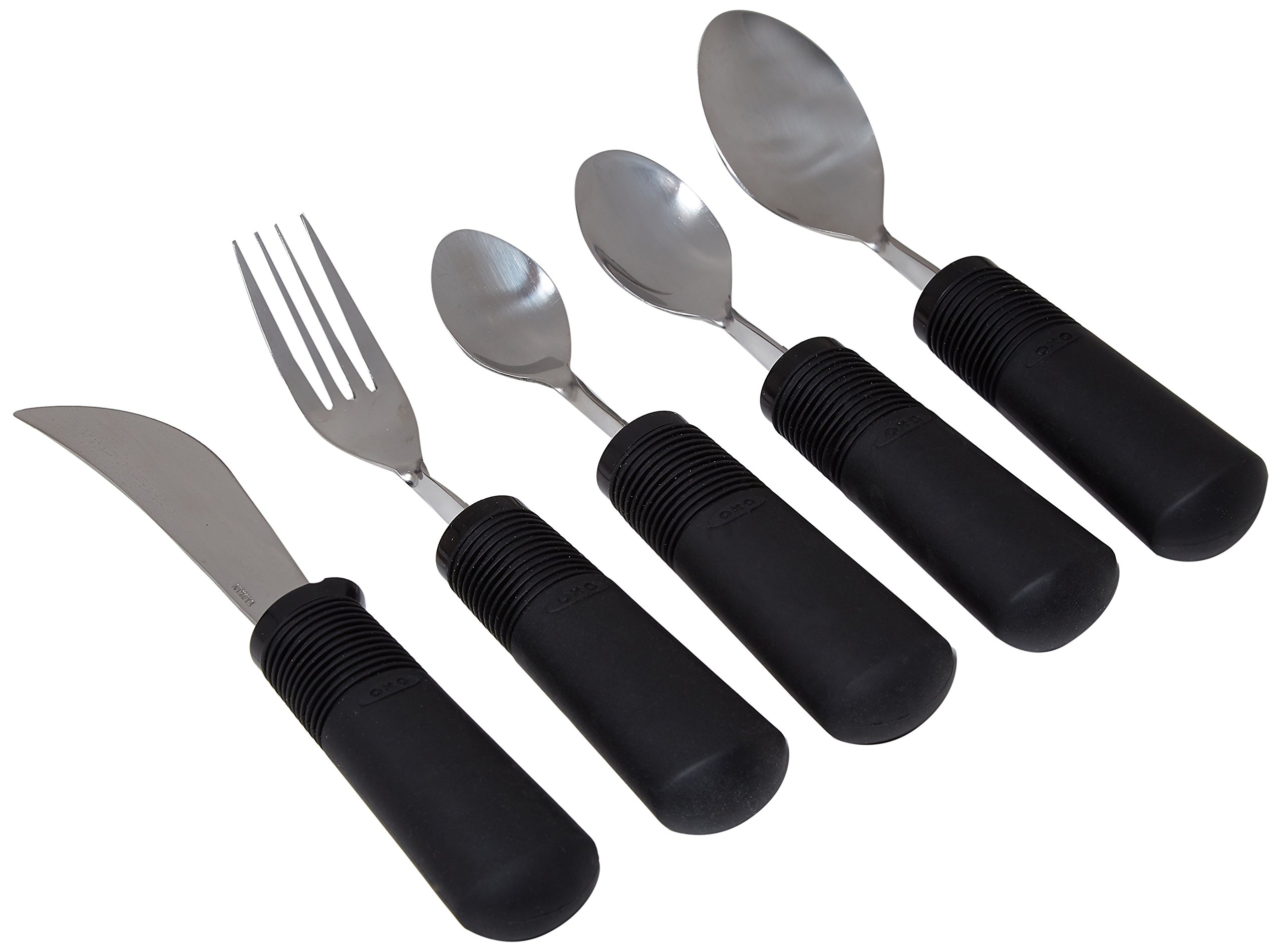 Good Grips Utensils Sample Kit