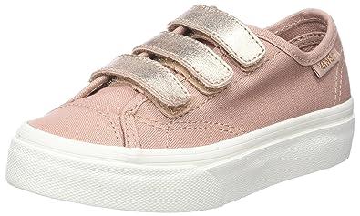 scarpe vans bambina 23