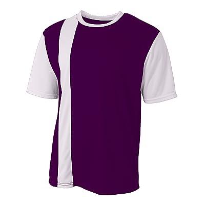 A4 Legend Soccer Jersey