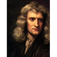 Isaac Newton on the Principia and Calculus (Illustrated)
