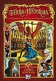 La Tierra de las Historias. La advertencia de los hermanos Grimm (Spanish Edition)