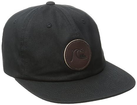 QUIKSILVER MEN BASEBALL CAP price at Flipkart 51add4da498