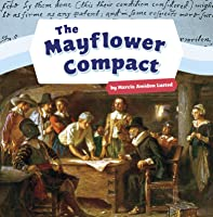 The Mayflower Compact (Shaping The United States