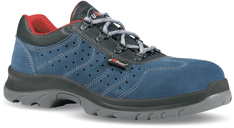 scarpe antinfortunistiche modello hogan