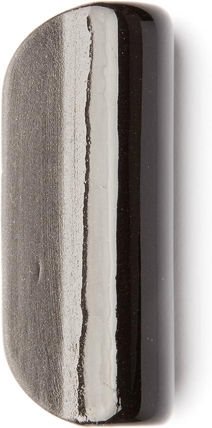 Jim Dunlop 912 Mudslide Hybrid Tonebar