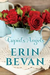 Cupid's Angels Kindle Edition