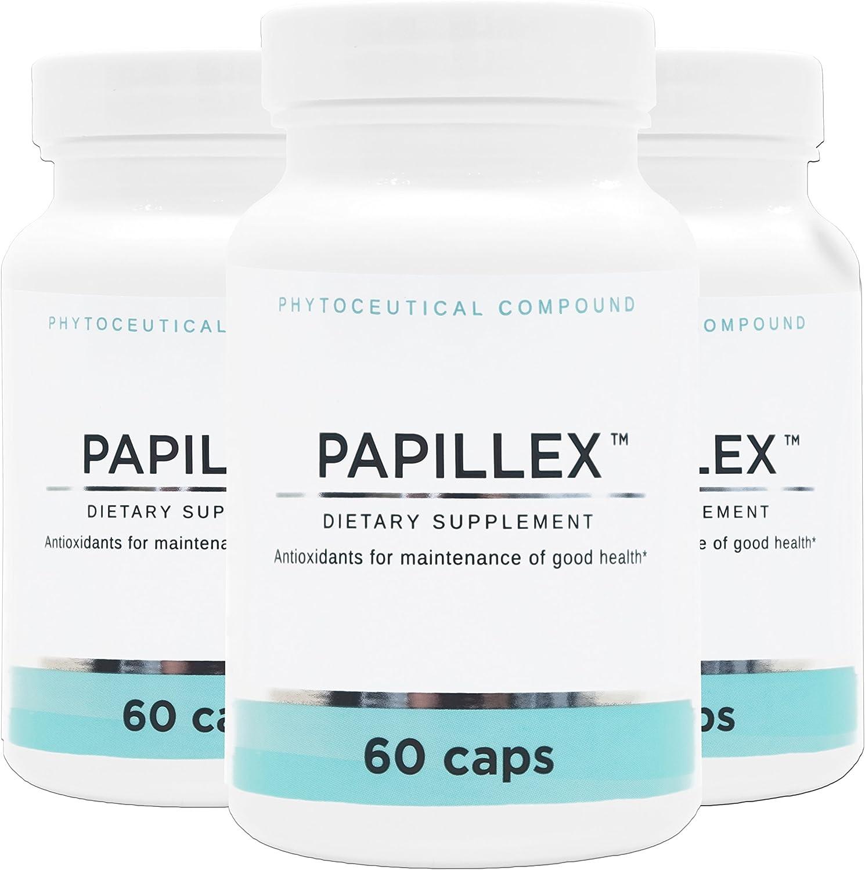 Hpv treatment vitamins, Hpv virus and fibroids
