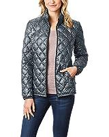 32 DEGREES Heat Ladies' Packable Jacket