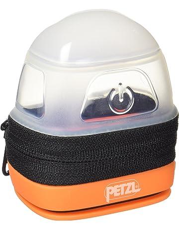 Petzl Noctilight Protective Carrying Case For Petzl Headlamps - SS17