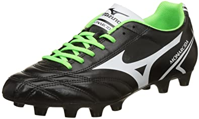 873fb009cc6c Mizuno Men's Monarcida Md Football Boots: Buy Online at Low Prices ...