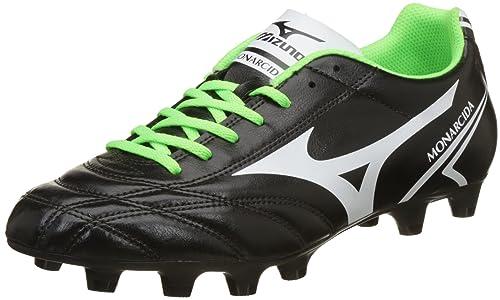 mizuno footy boots